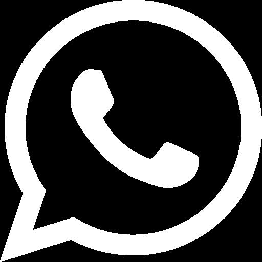whatsapp-logo-variant